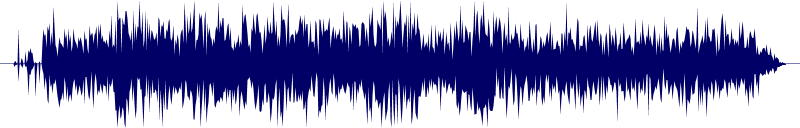 waveform of track #90576