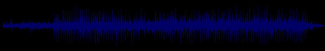 waveform of track #90578