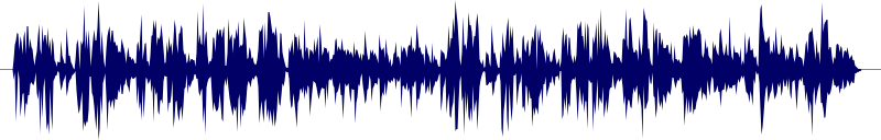 waveform of track #90579