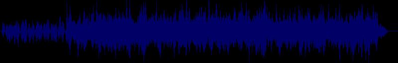 waveform of track #90580