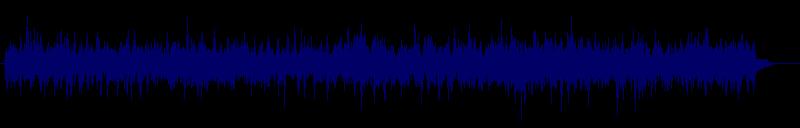 waveform of track #90586