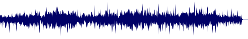 waveform of track #90590