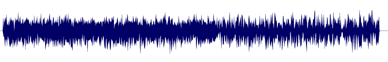 waveform of track #90600