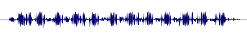 waveform of track #90602