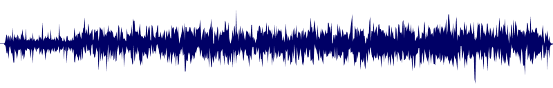 waveform of track #90604