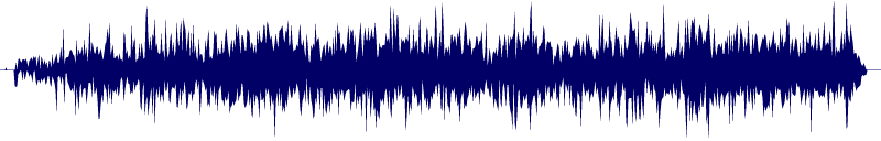 waveform of track #90605
