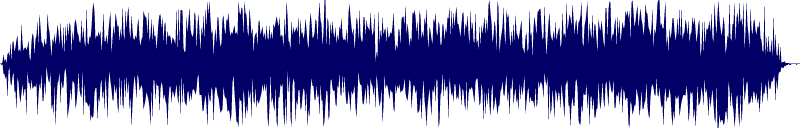 waveform of track #90607
