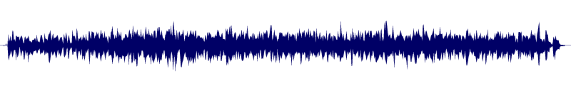 waveform of track #90608