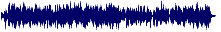 waveform of track #90609