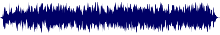 waveform of track #90613