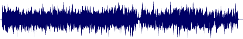 waveform of track #90615