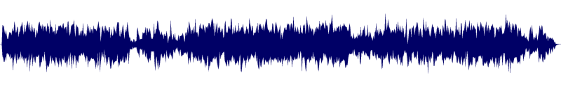 waveform of track #90618