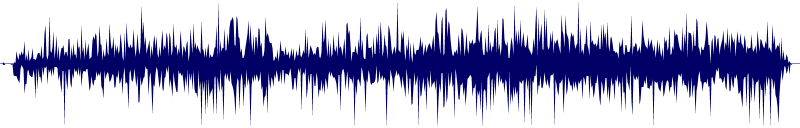 waveform of track #90620