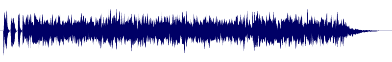 waveform of track #90622