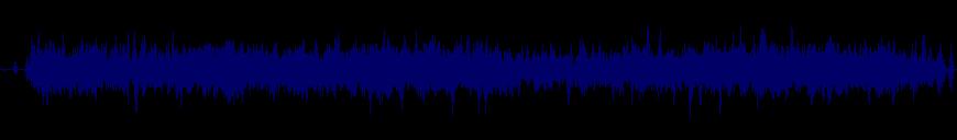 waveform of track #90624