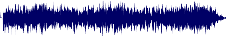 waveform of track #90627