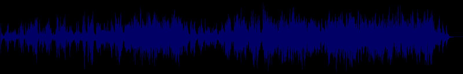 waveform of track #90629