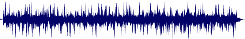 waveform of track #90631