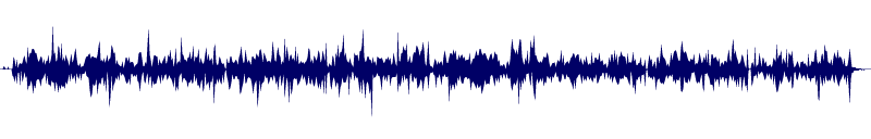 waveform of track #90634