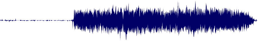 waveform of track #90637