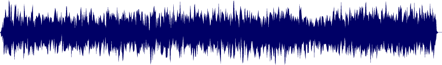 waveform of track #90638