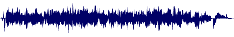 waveform of track #90639
