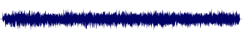 waveform of track #90640