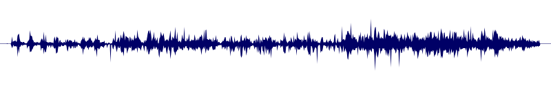 waveform of track #90642