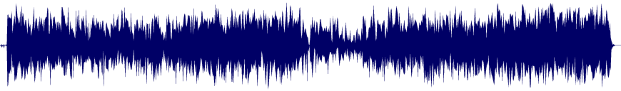 waveform of track #90643