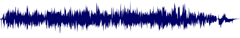 waveform of track #90645