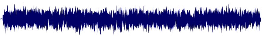 waveform of track #90647