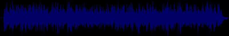 waveform of track #90648
