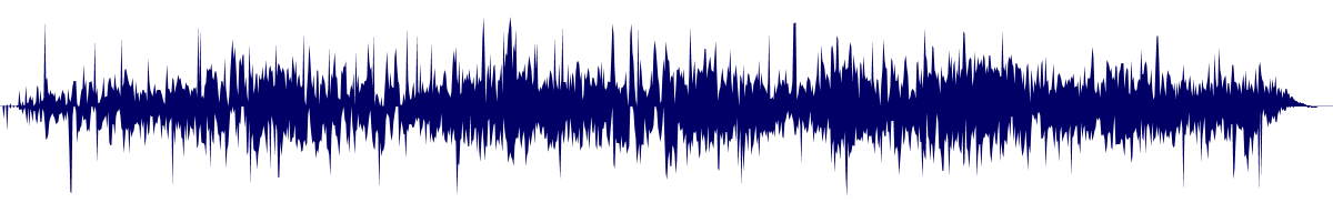 waveform of track #90651