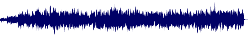 waveform of track #90654