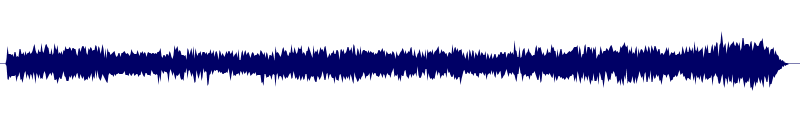 waveform of track #90658