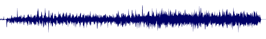 waveform of track #90660