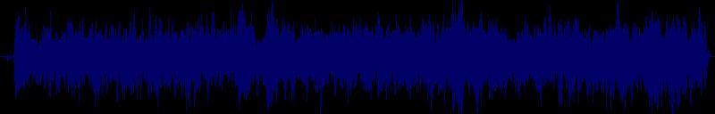 waveform of track #90661