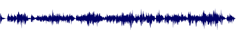 waveform of track #90662