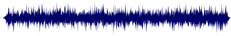 waveform of track #90663