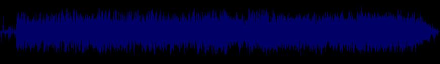waveform of track #90664