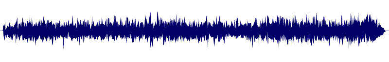 waveform of track #90671