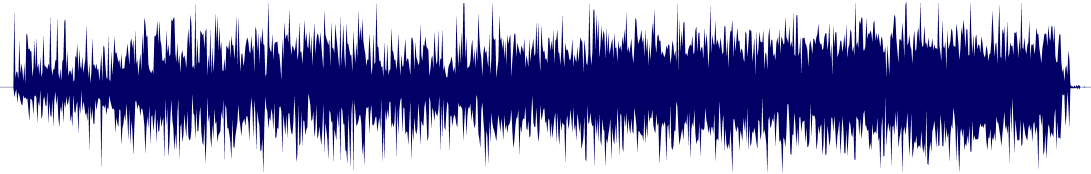 waveform of track #90672