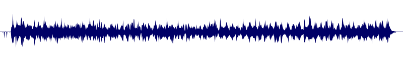 waveform of track #90674