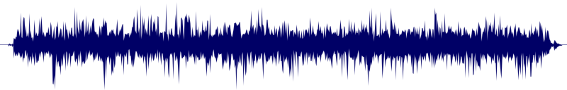 waveform of track #90675