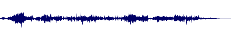 waveform of track #90678