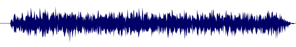 waveform of track #90679