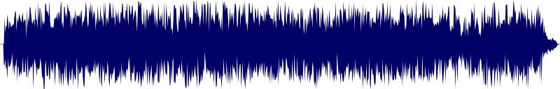 waveform of track #90680