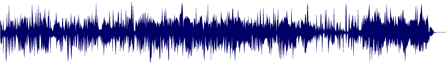 waveform of track #90681