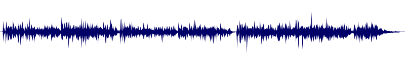 waveform of track #90688
