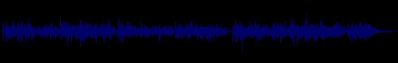 waveform of track #90688